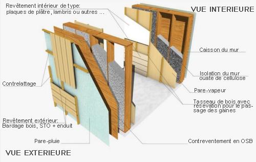bois&co accueil 31 toulouse charpentier constructeur maisons